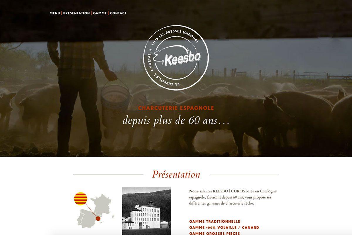 Keesbo.eu