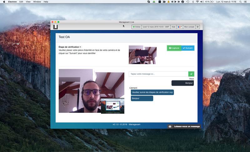Live.Managexam.com
